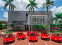 В Штатах оскандалился дилер Ferrari.