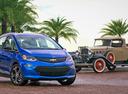 General Motors откажется от ДВС.Новости Am.ru