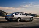 Для Nissan GT-R R32 вновь будет производить запчасти