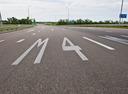 «Автодор»  увеличил стоимость проезда по   М-4 «Дон». Новости Am.ru