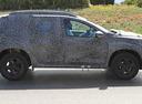 Босс Dacia опроверг выход 7-местного Duster II.