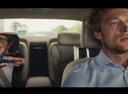 Новая Audi A8 адаптирована для пробок.