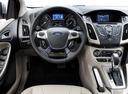 Китайцы не любят запах нового автомобиля. Новости Am.ru