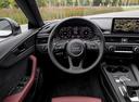 Ремни и подушки безопасности подвели 202 автомобиля Audi и Volkswagen.