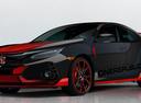 Honda посвятила Civic Type R поп-группе OneRepublic. Новости Am.ru