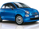 В представительстве FIAT опровергли слухи об остановке поставок модели 500 в Россию