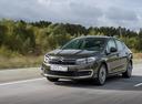 Citroen C4 Sedan отзывают в России из-за незаконных фар.Новости Am.ru