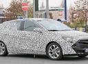 Opel Corsa будет использовать французские технологии.Новости Am.ru