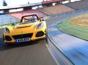 Lotus 3-Eleven обогнал Porsche 918 – свежие автоновости от Am.ru