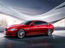 Jaguar XE удлинили. Новости Am.ru