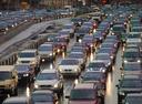 Подсчитан процент иномарок в российских городах-миллионниках.Новости Am.ru
