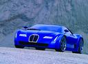 Bugatti EB 18/3 Chiron