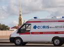 За непропуск скорой помощи можно будет попасть в тюрьму на 4 года.Новости Am.ru