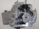 VW отказался от 10-ступенчатой  DSG.