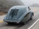 В Tatra задумали возродить легковые модели.