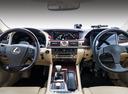 Toyota представила беспилотник с двумя рулями. Новости Am.ru