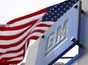 Концерн General Motors объявил о шести новых отзывах