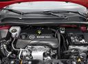 Модели Opel переведут на платформы и двигатели PSA.