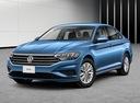 Автоконцерн Volkswagen начал продавать новый седан Jetta. Новости Am.ru