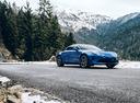 Фотогалерея Alpine A110.