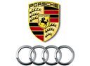 Два суббренда VW объединились ради создания общей платформы.