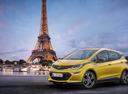 Группа PSA купила Opel/Vauxhall.Новости Am.ru