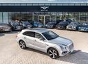 Bentley отзывает 86 Bentayga в России.Новости Am.ru
