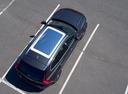 Volvo подготовила XC60 для солнечного затмения.Новости Am.ru