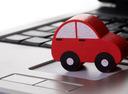 покупка автомобиля онлайн