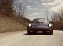 Канадец проехал 1 150 000 км на Porsche 911 Turbo.Новости Am.ru