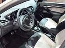 Что нового предложат дилеры Lada   в 2017 году.
