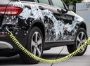 Mercedes-Benz отказывается от разработки автомобилей на топливных элементах.Новости Am.ru