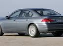 Из позапрошлой «семёрки» BMW можно выпасть на ходу.