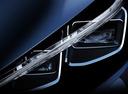 Первый тизер Nissan Leaf второго поколения.Новости Am.ru