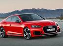 Audi назвала российский ценник RS5.Новости Am.ru