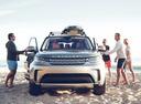 Jaguar Land Rover научатся распознавать водителя в лицо.Новости Am.ru