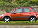 Семь моделей покинули российский рынок в апреле.