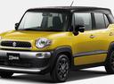 Suzuki привезет в Токио концептуальный кей-кар. Новости Am.ru