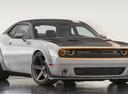 Dodge Challenger получит полноприводную версию.Новости Am.ru