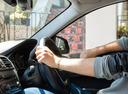 Опубликован рейтинг количества праворульных машин в городах-миллионниках. Новости Am.ru