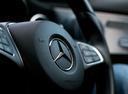 Mercedes-Benz отзывает в России 443 автомобиля моделей С-/Е/S-класса. Новоcти Am.ru