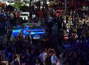 Обзор Шанхайского автосалона от Am.ru.