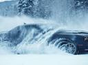 Полноприводный Dodge Challenger GT представлен официально.Новости Am.ru