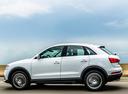 Audi отзывает в России 18 автомобилей моделей А3, A4, A5, А6, А7, Q3. Новости Am.ru