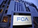 штаб-квартира FCA