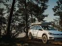 Volkswagen создал пять концептов для тюнинг-шоу SOWO.Новости Am.ru
