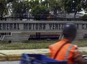 GM лишился завода в Венесуэле.