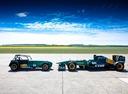 Владелец Caterham продал команду «Формулы-1»