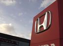 Завод Honda пострадал от вируса WannaCry.